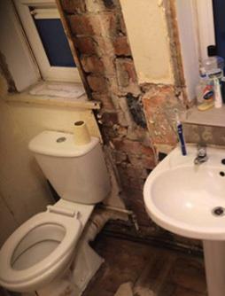 bathroom-during-refurb