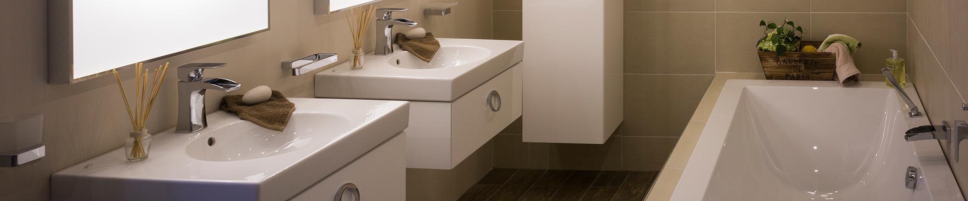 Home | Beamans Bathrooms