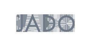 Offers Jado Logo