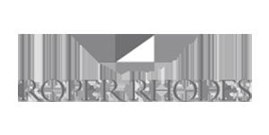 Offers RR Logo
