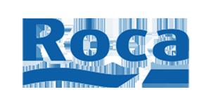Offers Roca Logo