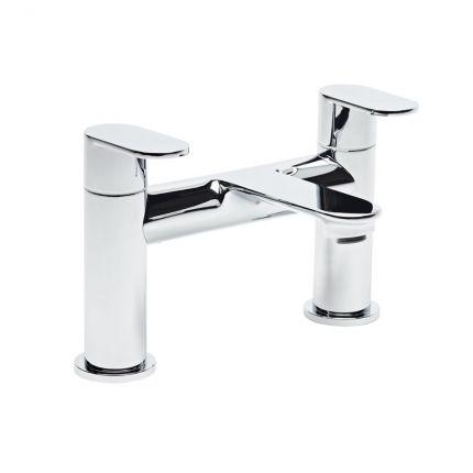 Double taps