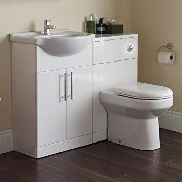 impakt furniture